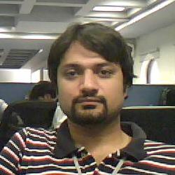 Bilal Iqbal